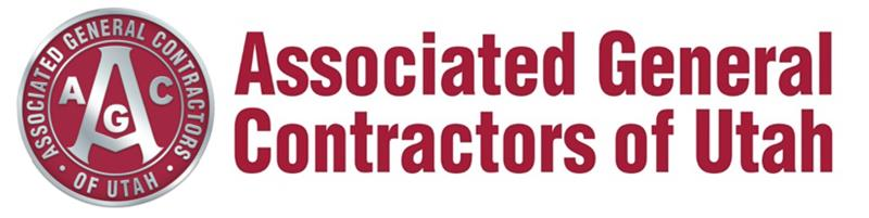 AGC of Utah Continuing Education Services